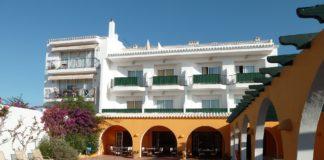 menorca-hotel