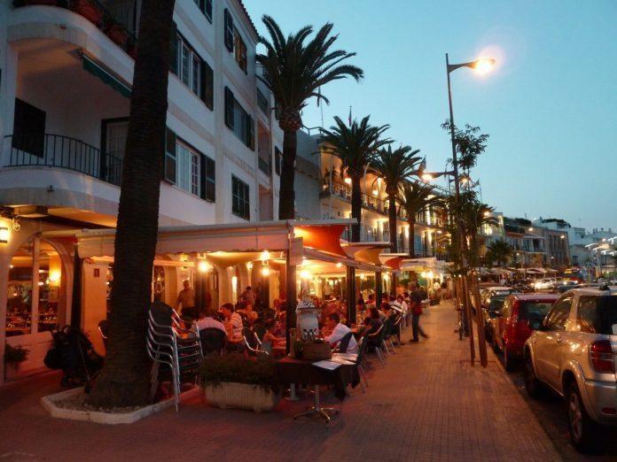 menorca-restaurant