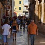 Einkaufen in Ciutadella