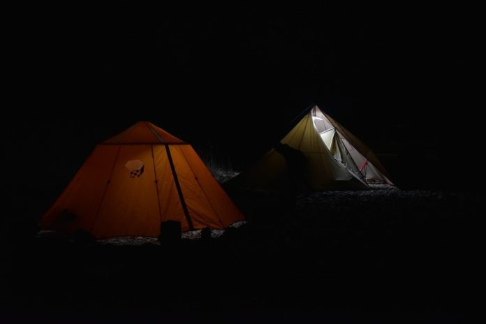 Camping auf Menorca nur eingeschränkt möglich