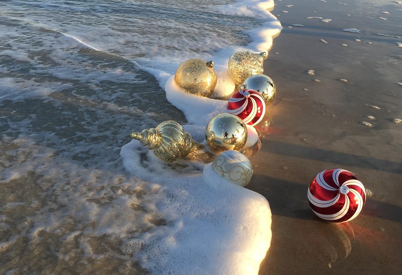Weihnachten und Silvester auf Menorca – Krippenspiele, Pastissets ...