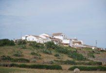 Finca beim Monte El Toro, Menorca